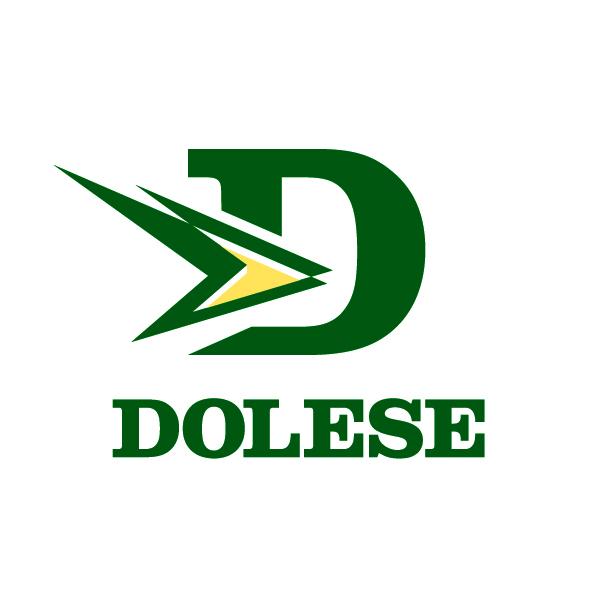 Dolese Logo